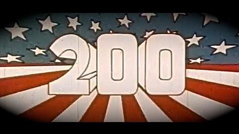 Oddity Archive- Episode 27 - Bicentennial Fever