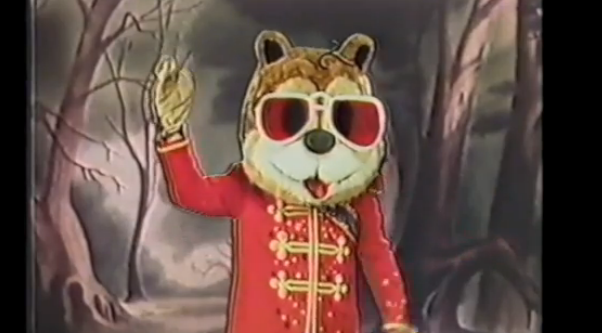 File:Thehappyhamster.PNG