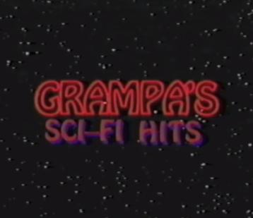 File:Grampas Scifi hits.png