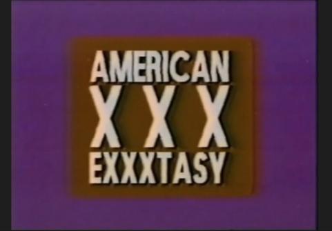 File:Oddityexxxtasy.PNG