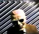 Max Headroom (hijacker)