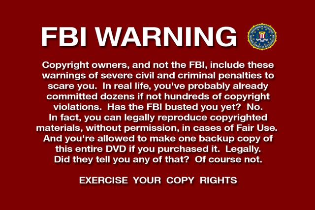 File:Fbi-warning.png