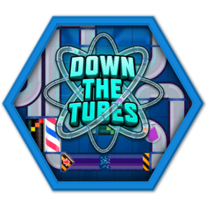 Downthetubes-badge-1-