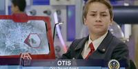 Agent Otis