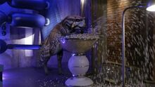 Dinosaurs20on20the20Loose.jpg.resize.710x399-0