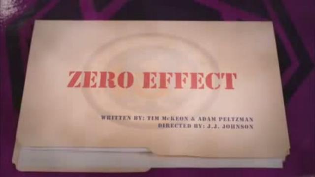 File:TheZeroEffect.png