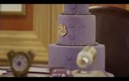 Extreme Cakeover-Ms.O-Cake Virus