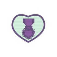 Award-gurple-1-