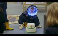 Extreme Cakeover-Oona-Cake Virus 2