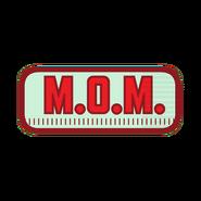 Award-mom-1-