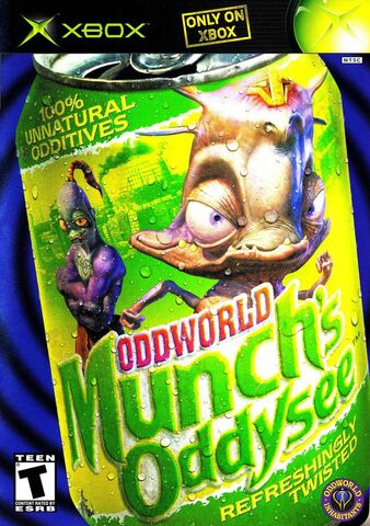File:Munch s OddyseeCoverArt.jpg
