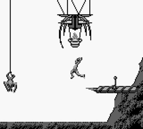 File:Oddworld Adventures GB Gameplay.PNG