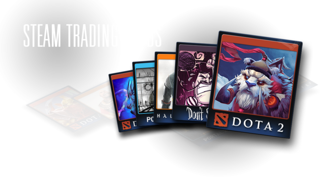 File:Steam Trading Cards Preview.png
