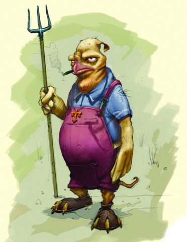 File:Clakker Farmer Concept.PNG