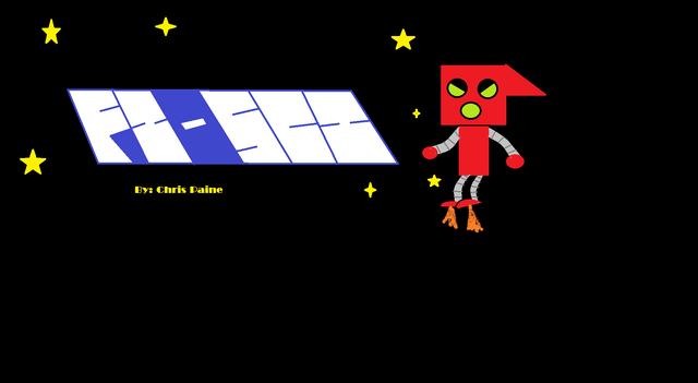 File:Digit Logo.png