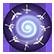 Oddworld Abe's Oddysee Emoticon birdportal