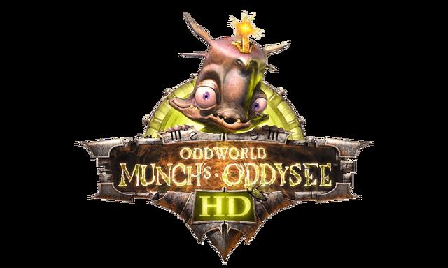 File:Logo-munchhd trans.png