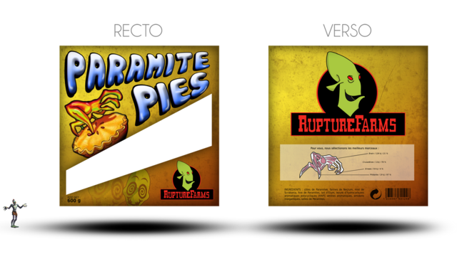 File:Paramite pies packaging by lunaricecream-d4l3ztt.png