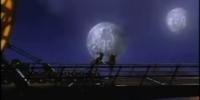 Gabbit Moon