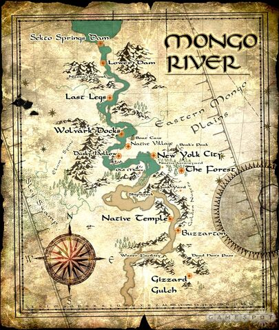 File:Mongo river but much bigger.jpg