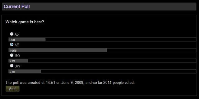 File:Poll1.jpg