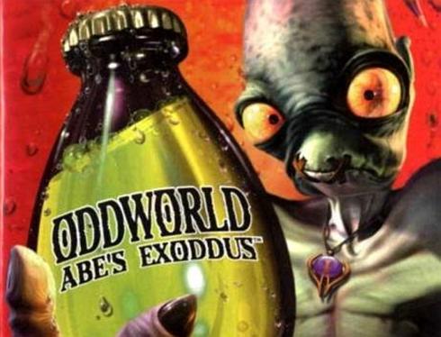 File:Exoduss.jpg