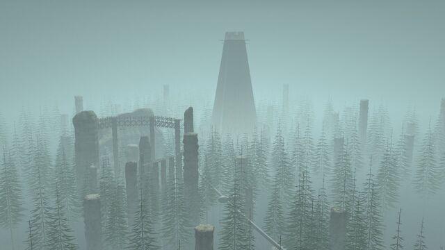 File:Oddworld Paramonia Screen 1 by nowtun.jpg