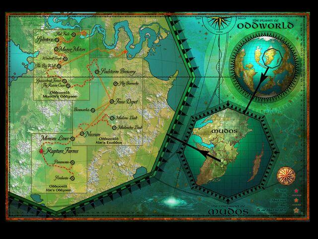 File:Oddworld map.JPG