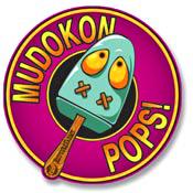File:PMudokonPops enhanced logo.png