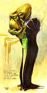 Glukkon Priest Concept Steven Olds2