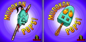 MudPops1