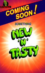File:New-n-tasty-ao-sticker.png