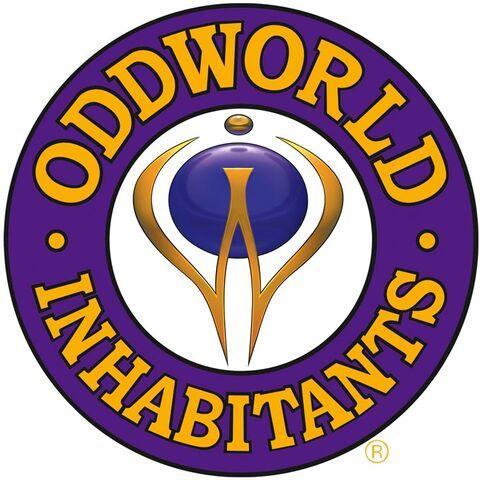 File:OddworldInhabitants.jpg