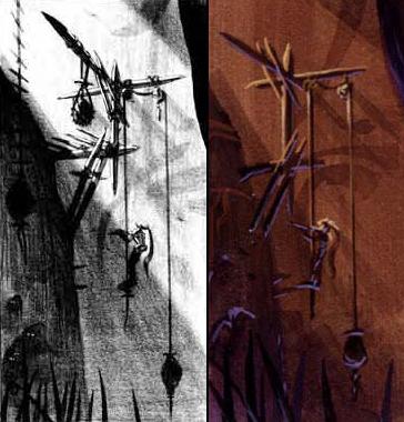 File:Abe climbing comparison concept paramonian temple.png