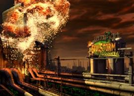 File:SoulStorm Destruction.jpg