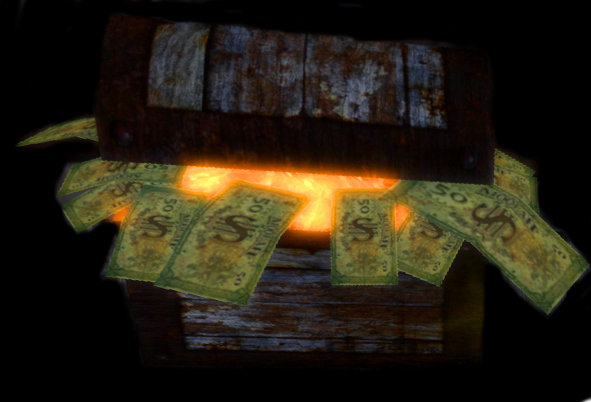 File:Moolah chest.png