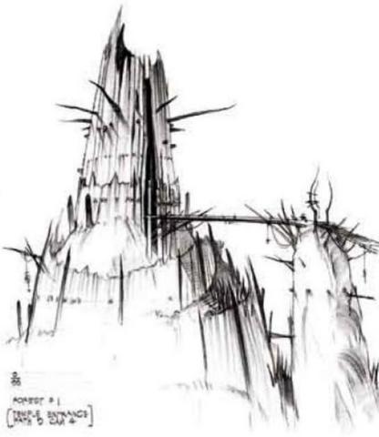 File:Paramonian Temple concept exterior.png