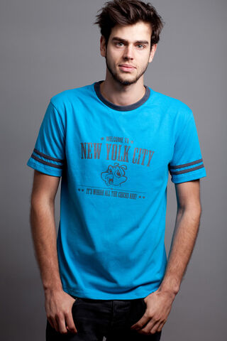 File:New yolk city shirt.jpg