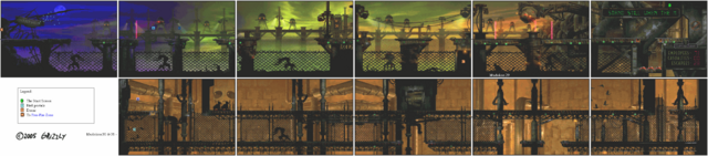File:Oddworld-Abe'sOddysee-RuptureFarms-Stockyard(Escape).png