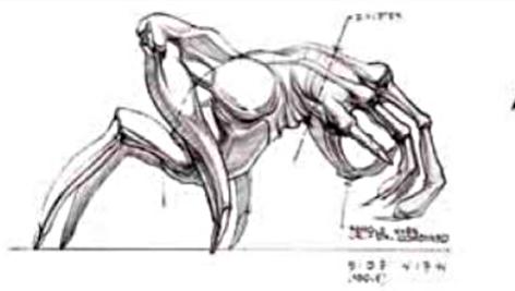File:Paramite conceptual.png