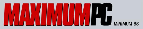 File:Maximum PC Logo.jpg