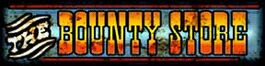 Bounty Store