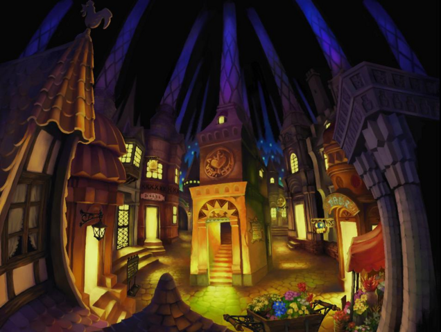File:Wikia-Visualization-Main,odinsphere.png