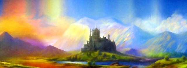 File:Abandoned Castle.jpg