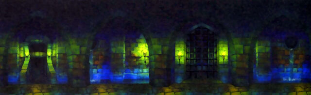 File:Titania sewers.jpg