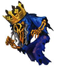 KingValentineMiracleImageOS1
