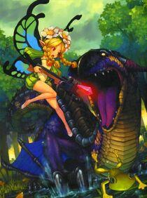 DragonsRace3