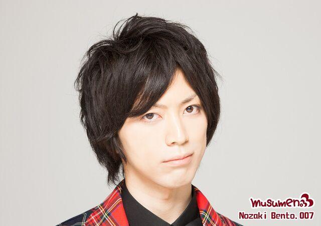 File:Nozaki007.jpg