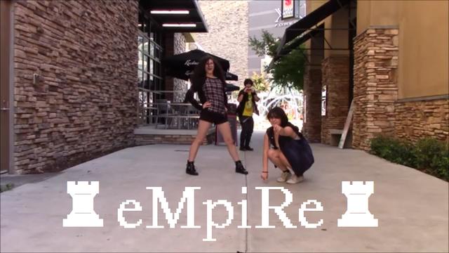 File:Koshitantan end pose eMpiRe.png