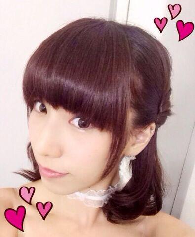 File:Pan2 cute.jpg